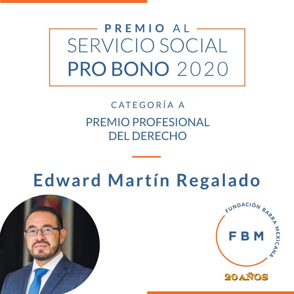 FBM-Premio_Servicio_Social_Pro_Bono-EDWARD_MARTIN_REGALADO
