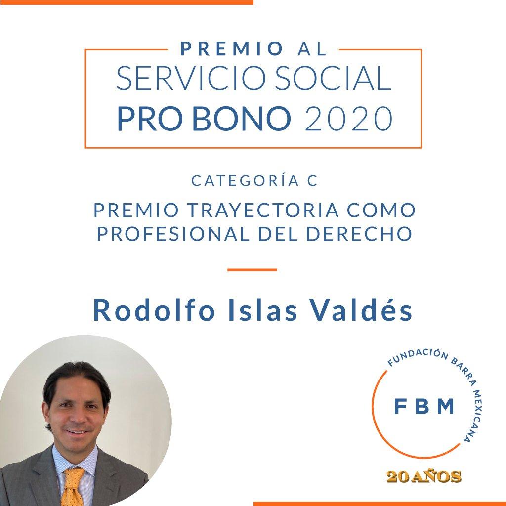 FBM-Premio_Servicio_Social_Pro_Bono-RODOLFO_ISLAS_VALDES